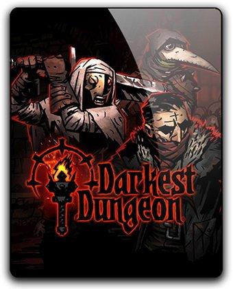 darkest dungeon скачать 2017